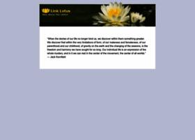 linklotus.com