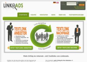 linkmads.com