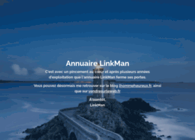 linkman.fr