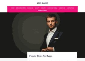 linkmania.info