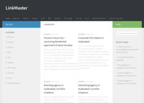 linkmaster.icreown.com