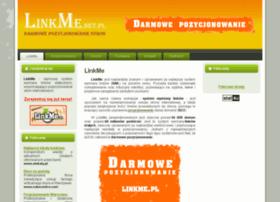 linkme.net.pl