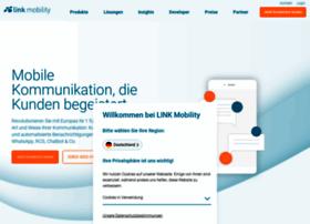 linkmobility.de