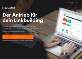 linkmotor.de