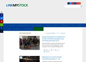 linkmystock.com