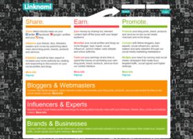 linknami.com