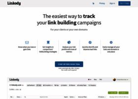 linkody.com
