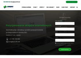 linkolo.pl