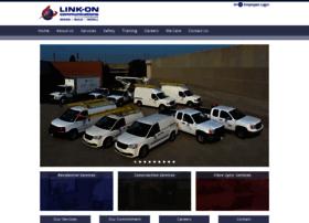 linkon.ca