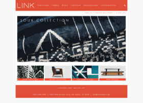 linkoutdoor.com