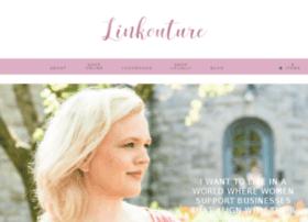 linkouture.net