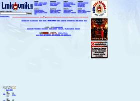 linkovnik.com
