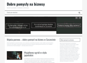 linkownik.pl