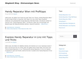 linkpalast.com