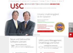 linkpartner-tipps.de