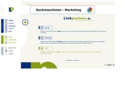 linkpartner.de
