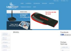 linkpoint-al.com.br