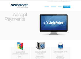 linkpointsource.com