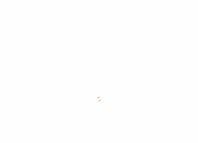 linkpost.de