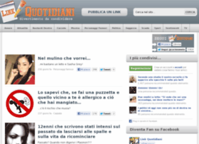 Link divertenti da condividere websites and posts on link divertenti ...