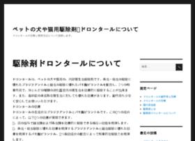 linkrawabetvb.net