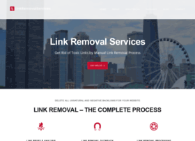 linkremovalservices.com