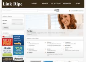 linkripe.com