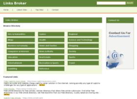 links-broker.com