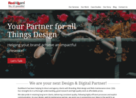 links-builder.com