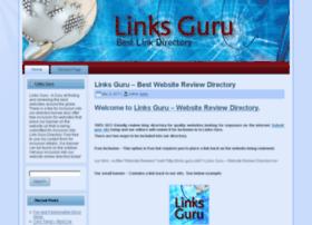 links-guru.info