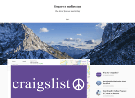 links-marketing.com