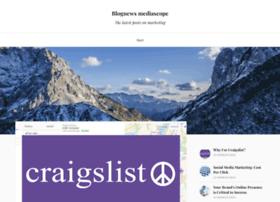 links-marketing.com