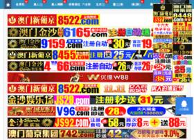 links-organization.com