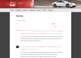 links.autoblog.nl
