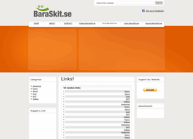 links.baraskit.se