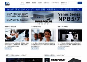 links.co.jp