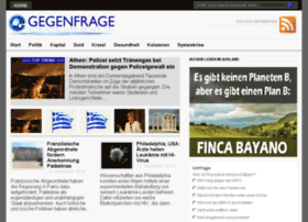 links.gegenfrage.com