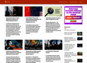 links.org.au