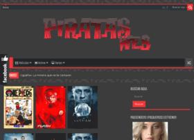 links.peliculas24-7.com