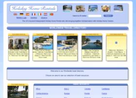 links.portsidepromotions.com