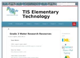 links.tashschool.org