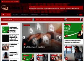 links2.info