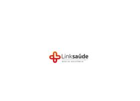 linksaude.com.br