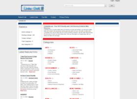 Linksbids.net