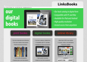 linksbooks.net