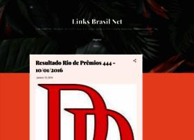 linksbrasilnet.blogspot.com.br