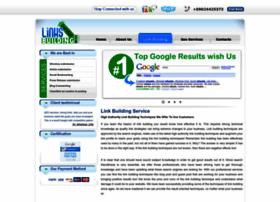 linksbuildingservice.co.uk