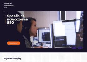 linkseo.com.pl