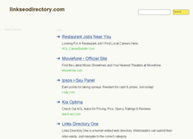 linkseodirectory.com