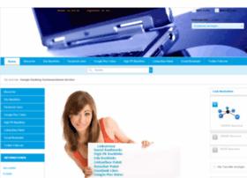 linkservice-web.com